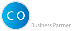 Comare Oy – Kuopio Logo